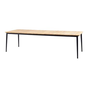 tavolo da giardino CORE