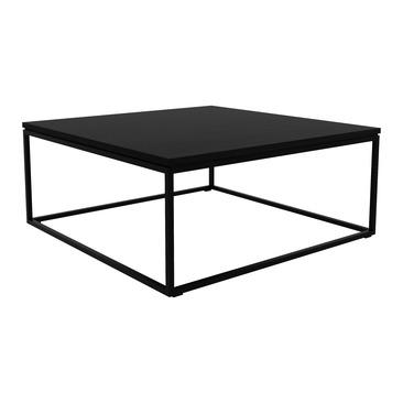 tavolino di complemento THIN