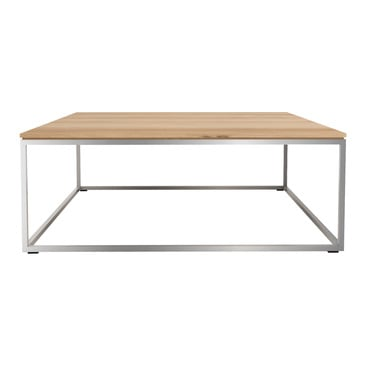 table d'appoint THIN