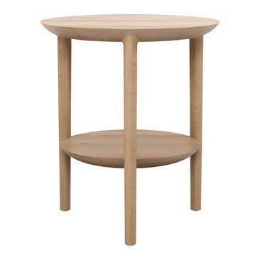tavolino di complemento BOK
