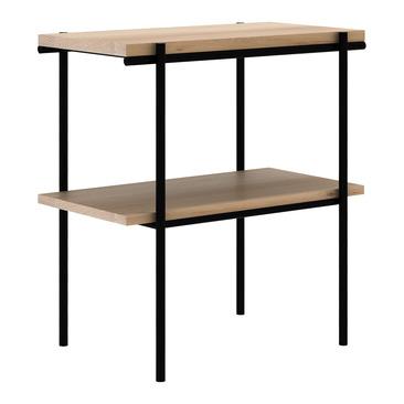 tavolino di complemento Rise
