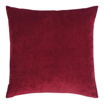 cuscino decorativo CASUAL