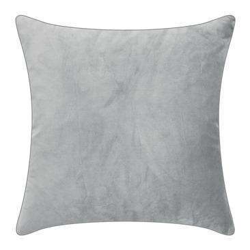 cuscino decorativo ELEGANCE
