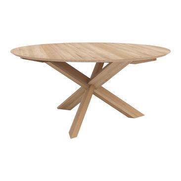 tavolo per sala da pranzo 7198_CIRCLE
