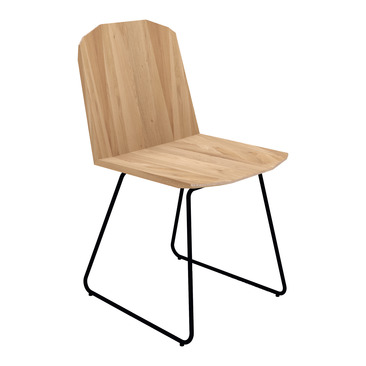 Stuhl Facette