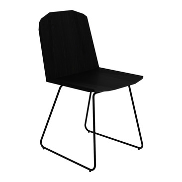 chaise 7198_FACETTE