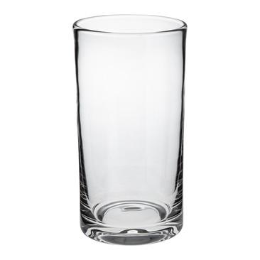 bicchiere BECHER