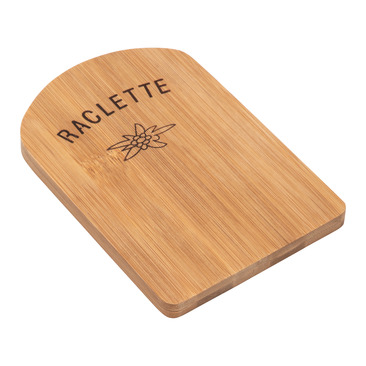 base per raclette RANDA