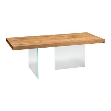 tavolo per sala da pranzo AIR