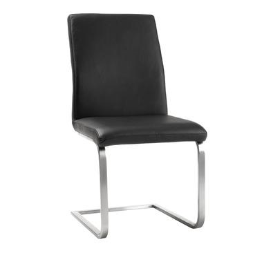 chaise FLORIDA