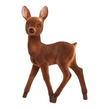 bambi MAIENSÄSS