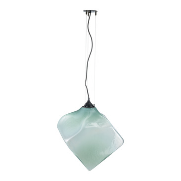 lampada a sospensione 7550_CUBO