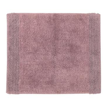 tappetino da bagno LUNA