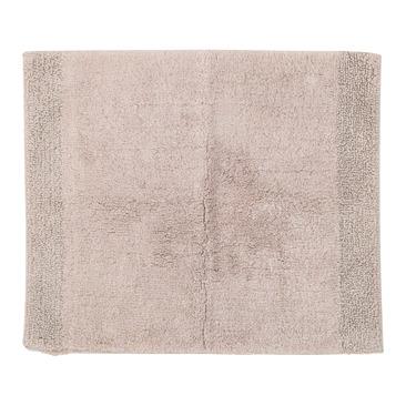 tapis de bain LUNA