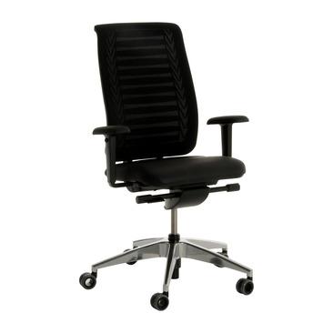 chaise de bureau REFLEX-1
