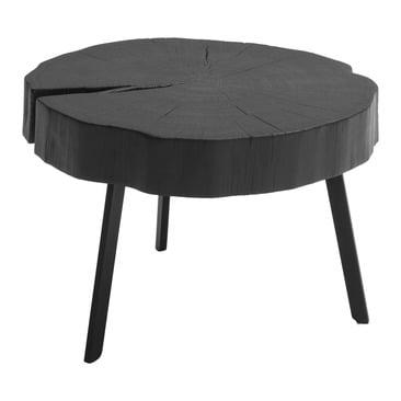 table basse BC 05