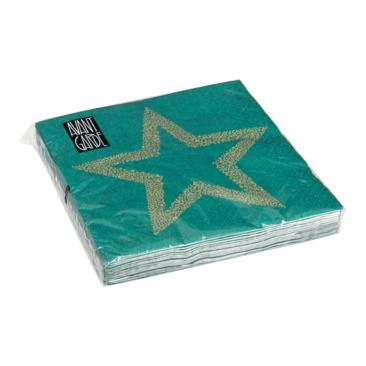 serviettes en papier XM_PAPER