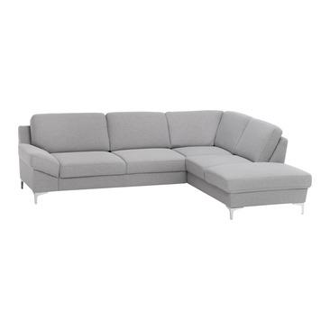 divani ad angolo FRANKLIN