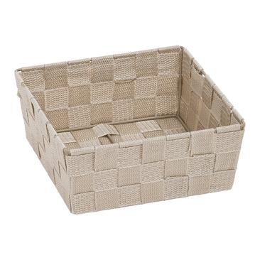 Aufbewahrungsbox WEAVE