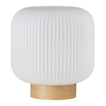 lampada da tavolo MILFORD