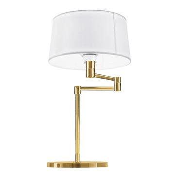 lampada da tavolo PA CLASSIC