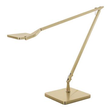 lampada da tavolo PA LED JACKIE