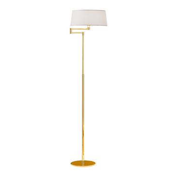 lampadaire CLASSIC