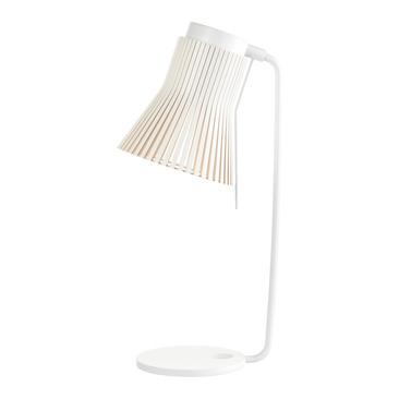 lampada da tavolo PETITE
