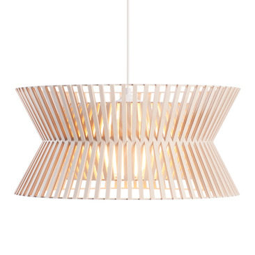 lampe à suspension Kontro