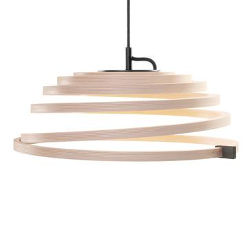 lampe à suspension Aspiro