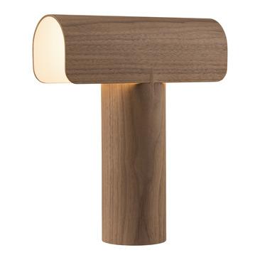 lampada da tavolo Teelo