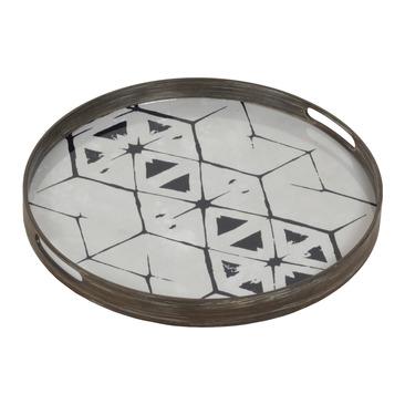 topper Hexagon