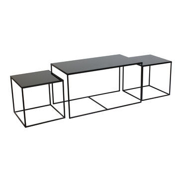 table d'appoint 7198_TRINITY