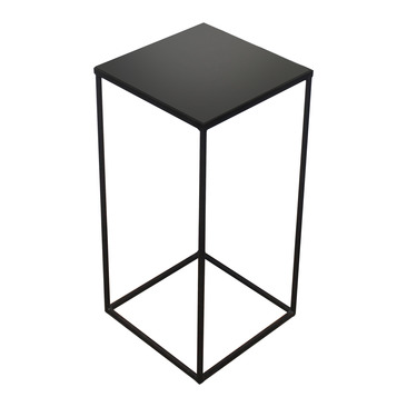 table d'appoint Compact
