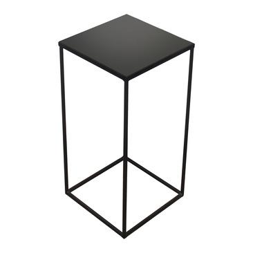 tavolino di complemento Compact