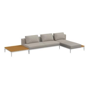 lounge GRID