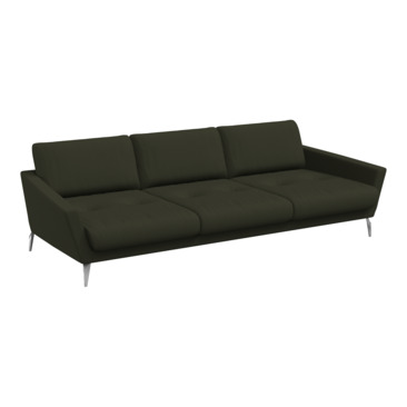 Einzelsofa SOFTY-3092