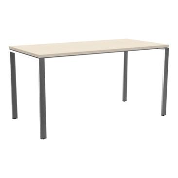 scrivania MOVIE-5
