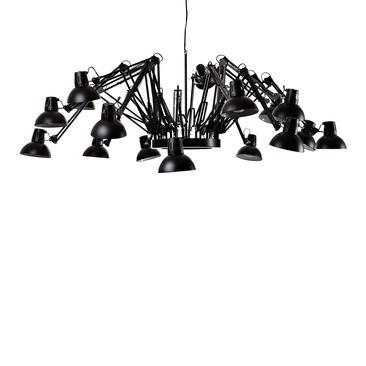 lampe à suspension Dear Ingo