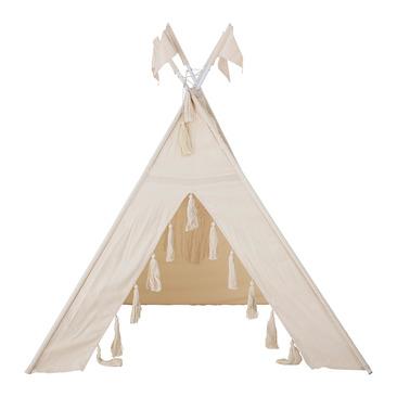 tenda da gioco TIPI
