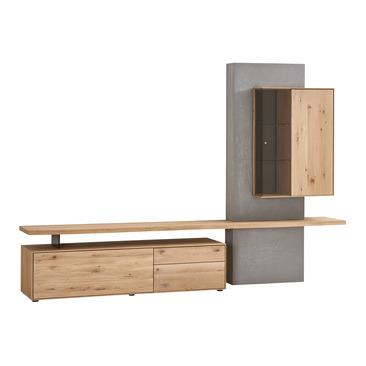 combinazione di mobili NIKO