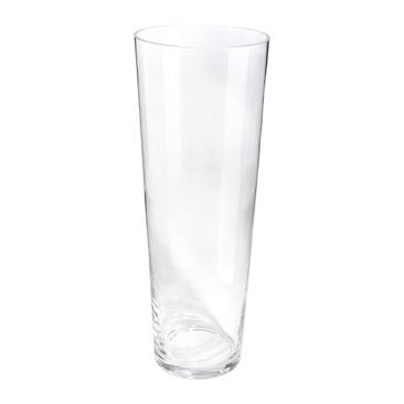 vaso decorativo VIP