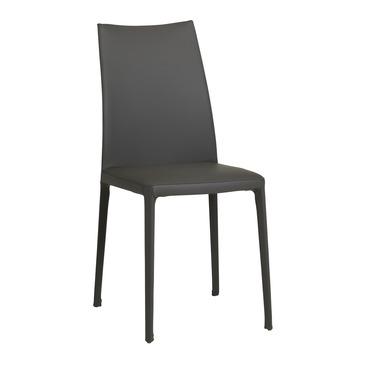 chaise KAYLA UP
