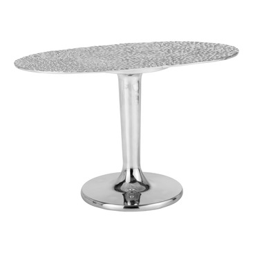 table bistro NEXT