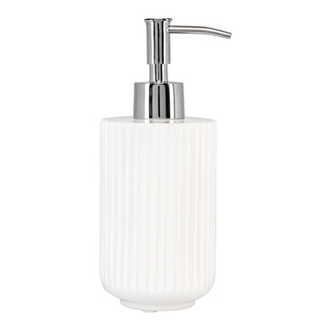 dispenser per sapone CLEO