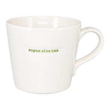 Mug SUPER SIZE TEA