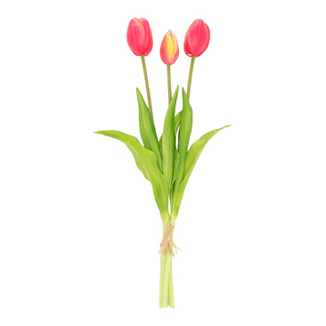 fiori finti TULIPA