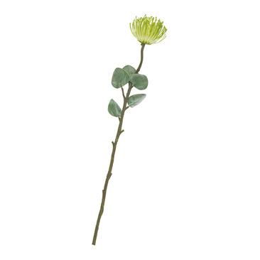 fleurs artificielles LEUCOS