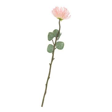 fiori finti LEUCOS