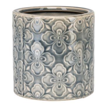 vaso decorativo SOPHIE